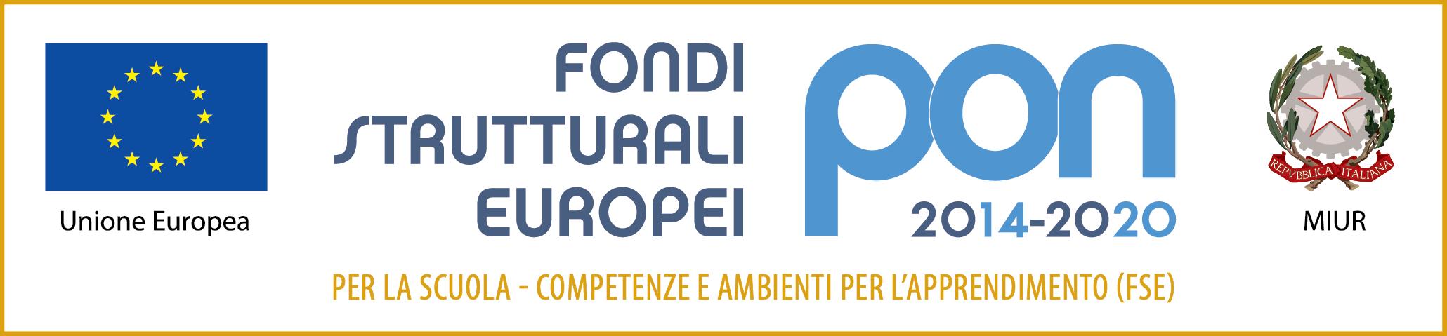 LogoPON_FSE.png